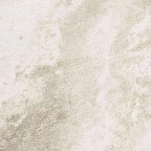 Carrelage marazzi mystone quarzite beige rett 60 x 60 for Carrelage marazzi