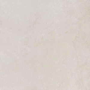 Carrelage marazzi mystone kashmir bianco lux ret blanc 75 for Carrelage marazzi prix