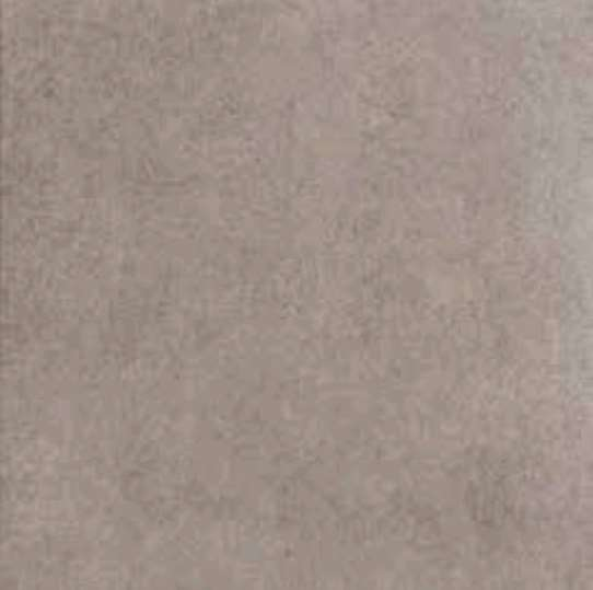 Carrelage cotto tuscania new tradition taupe nat marron - Carrelage metro taupe ...