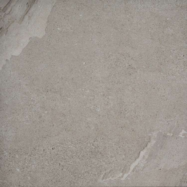 Carrelage refin selection grey nat ret gris 75 x 75 vente for Carrelage refin