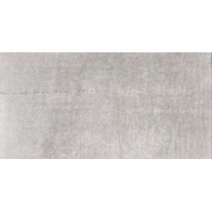 Carrelage Concrete Grey nat/rett.