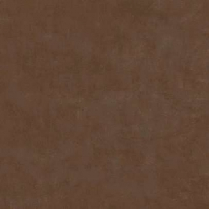 Carrelage keraben living marron lapp rett 60 x 60 vente for Carrelage living