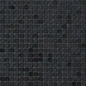 mosaique mutina dechirer glass mosaico nero noir 30 x 30 vente en ligne de carrelage pas cher a. Black Bedroom Furniture Sets. Home Design Ideas