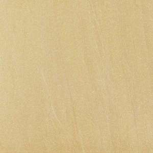 Carrelage E-motion 20mm Warm beige strut/ret