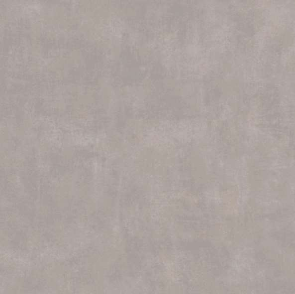 Carrelage keraben living grafito gris 41 x 41 vente en for Carrelage living