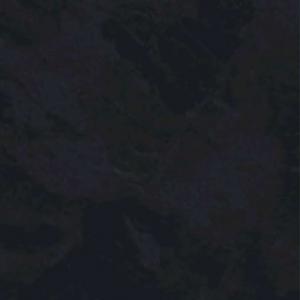 Carrelage keraben mistral negro noir 41 x 41 vente en for Carrelage keraben