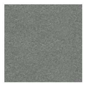 carrelage porcelanosa urbatek avenue grey texture ret gris. Black Bedroom Furniture Sets. Home Design Ideas