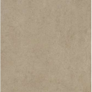 Carrelage area ceramiche stone tech taupe chiaro beige 20 for Carrelage stone