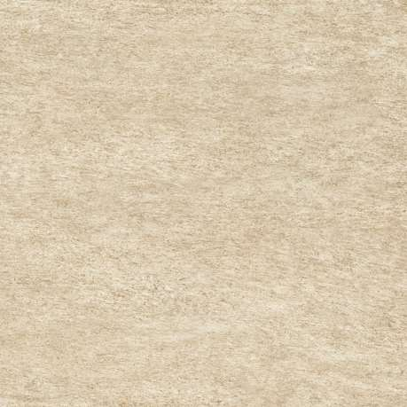 carrelage panaria zero 3 light quarz 0 3 beige 100 x 100