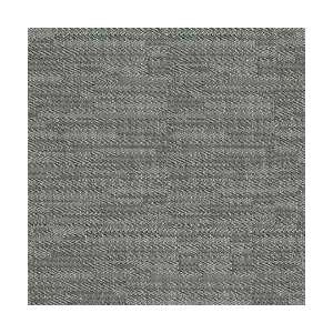 Carrelage Digitalart Grey rett.