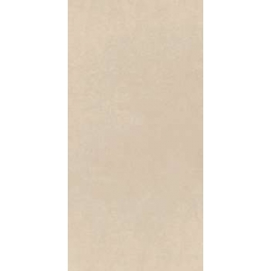 Carrelage imola ceramica micron 2 0 almond lev rett beige for Carrelage imola ceramica