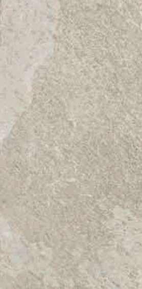 Carrelage gazzini quarry taupe rett gris 80 x 40 vente for Carrelage gris taupe