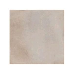 Carrelage naxos argille nogal beige 60 x 60 vente en - Carrelage le marais naxos ...