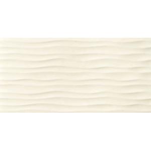 Carrelage imola ceramica mash up wave a rett beige 60 x for Carrelage u4p4s