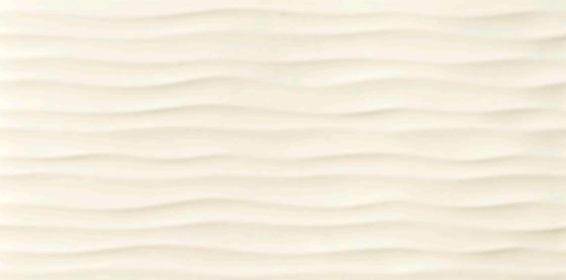 Carrelage imola ceramica mash up wave a rett beige 60 x for Carrelage imola ceramica