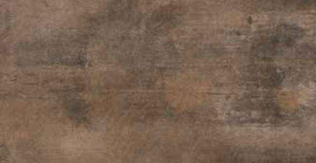 Carrelage refin plant copper rett marron 60 x 30 vente for Carrelage refin