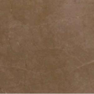 carrelage marca corona 1741 deluxe floor bronze reflex. Black Bedroom Furniture Sets. Home Design Ideas