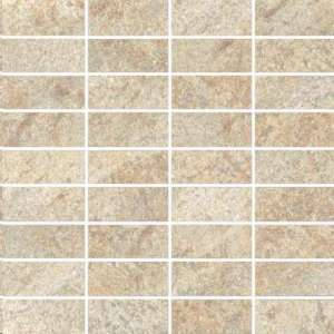Mosaique My earth Mosaico beige chiaro