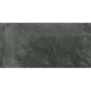 Carrelage Limewalk out Anthracite