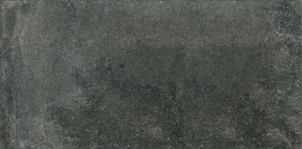 Carrelage ascot limewalk out anthracite gris 91 x 46 for Carrelage anthracite