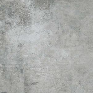 Carrelage refin plant ash rett gris 60 x 60 vente en for Carrelage refin