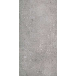 Carrelage porcelaingres urban grey nat ret gris 120 x 60 for Carrelage 1er prix