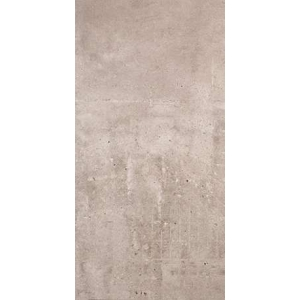 Carrelage porcelaingres urban ivory nat ret beige 120 x 60 for Carrelage urban ivory