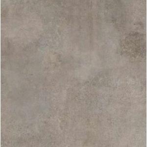Carrelage dom ceramiche uptown lead rett gris 90 x 90 for Carrelage 90 90