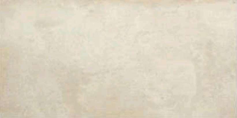 carrelage armonie by arte casa chicago avorio beige 52 x 26 vente en ligne de carrelage pas. Black Bedroom Furniture Sets. Home Design Ideas