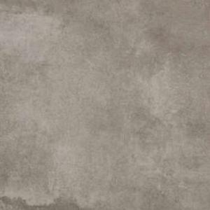 carrelage armonie by arte casa chicago new concrete tortora gris 45 x 45 vente en ligne de. Black Bedroom Furniture Sets. Home Design Ideas