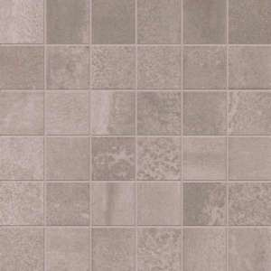 Mosaique Planet Mosaico grey tessere