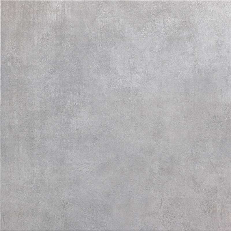 Carrelage abitare factory grey nat ret gris 60 x 60 vente for Carrelage gris pas cher