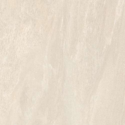 Carrelage ermes aurelia alp stone almond nat beige 60 x for Carrelage stone