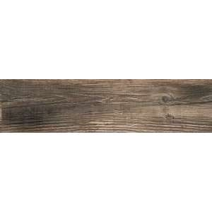Carrelage Cross wood Cinder 20mm