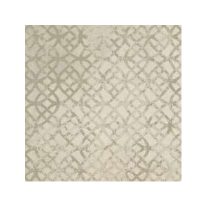Carrelage armonie by arte casa the one inserto twist for Arte casa carrelage