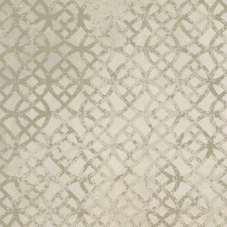 carrelage armonie by arte casa the one inserto twist avorio 1 2 3 4 beige 60 x 60 vente en. Black Bedroom Furniture Sets. Home Design Ideas