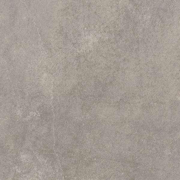 carrelage cinca riverside cinza escuro nat gris 60 x 60 vente en ligne de carrelage pas cher a. Black Bedroom Furniture Sets. Home Design Ideas