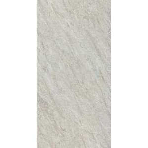 Carrelage Quartz stone Grey grip
