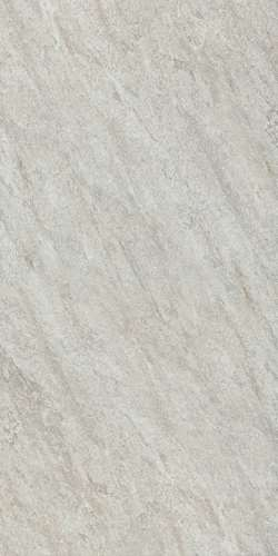 Carrelage ermes aurelia quartz stone grey grip gris 60 x for Carrelage quartzite
