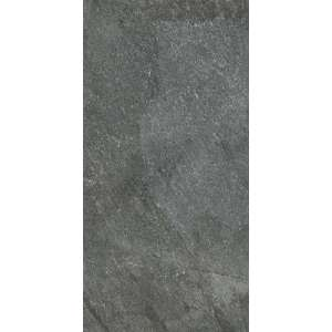 Carrelage Quartz stone Black grip