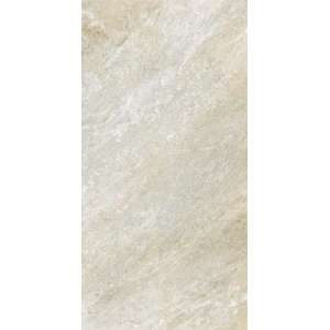 Carrelage Quartz stone Beige grip