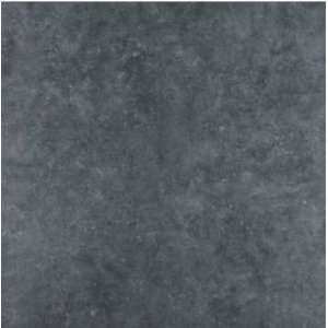 Carrelage Bluebelle Dark