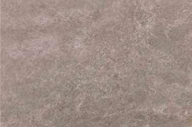 Carrelage porcelanosa venis cascais noce mat ret marron 66 for Carrelage porcelanosa catalogue