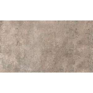 Carrelage Glam Taupe grip