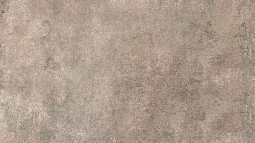 Carrelage ermes aurelia glam taupe grip marron 60 x 30 vente en ligne de c - Carrelage prix discount ...