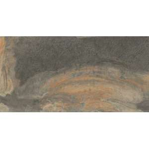 Carrelage Cornerstone Slate multicolor nat/ret