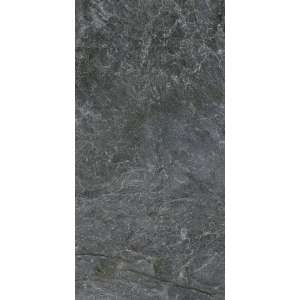 Carrelage Dolomite 20mm Dark grip