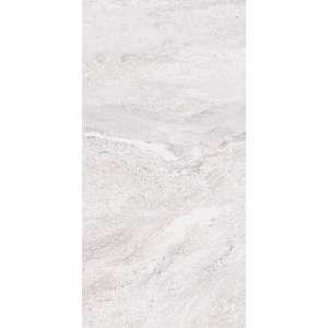 Carrelage Dolomite 20mm White grip