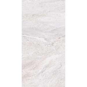 Carrelage Dolomite 20mm White grip/ret