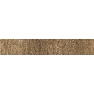 Carrelage cotto d 39 este legni cadore bosco rett marron 180 for Carrelage cotto d este prix